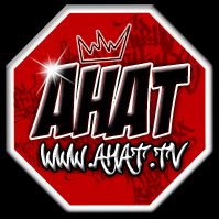 ahat-logo-red-w-black-bg-copy