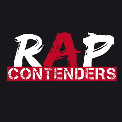 Top 10 most-viewed battle-rap leagues on Youtube