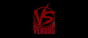 versus-battle-logo