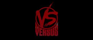 versus-battle-logo