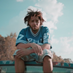 "J. Cole releases a new song, entitled, ""False Prophets"""