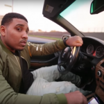 Goodz releases 'Goodz in the House' music video