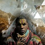 Throwback: Jay Electronica – 'Exhibit C'