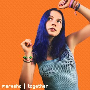 meresha-together