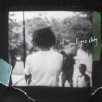 J. Cole: '4 Your Eyez Only' album review