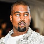 Kanye West: 'I am a starseed, an alien on a mission to help the Earth'