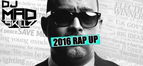 Mad Skillz 2016-rap-up 2 593 x 272