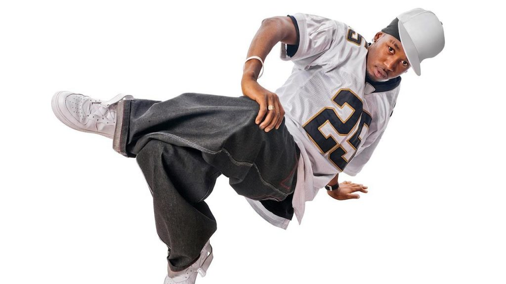 5 hip hop styles that define hip hop dance and music What is style