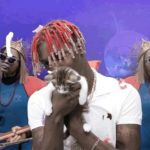 GOLDRUSH: The creators behind Lil Yachty's breakout video