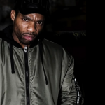 Battle-rap legend Loaded Lux releases 'Konfused' music video
