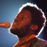 Michael Kiwanuka is holding on to 'One More Night'