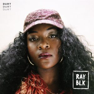 Ray Blk400x400bb