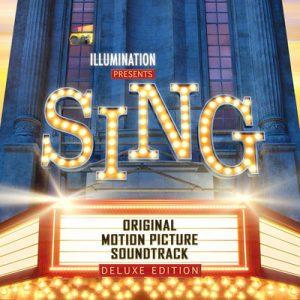 Sing400x400bb