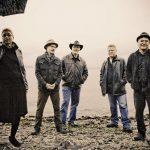 Paula Boggs Band sings 'Songs of Protest & Hope'