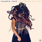 Valerie June170x170bb