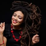 Singer/Songwriter Valerie June releases a spicy music video for 'Shakedown'