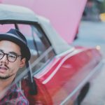 "Ben L'Oncle Soul releases a music video for ""The Good Life"""