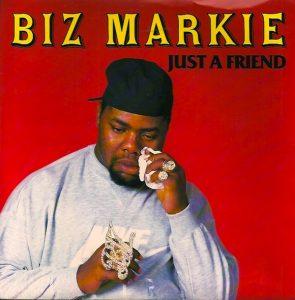 biz-markie-just-a-friend
