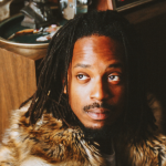 Black Joe Lewis & the Honeybears: 'Backlash'