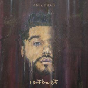 Anik Khan 400x400bb-2