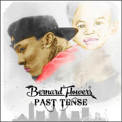 Bernard Flowers