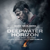 Deepwater Horizon170x170bb