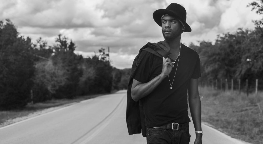 Gary-Clark-Jr-Deep-Horizon-Soundtrack