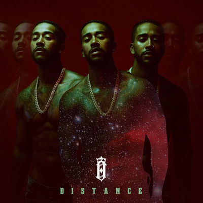 Omarion_Distance400x400bb
