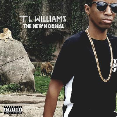 T.L.Williams400x400bb