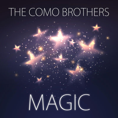 TheComoBrothers400x400bb
