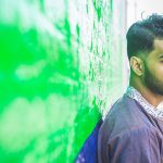 Rapper Anik Khan spews migratory thoughts on 'I Don't Know Yet' EP
