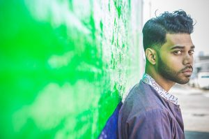 anik-khan-press-2015-billboard-650 (photo by Atif Ateeq)