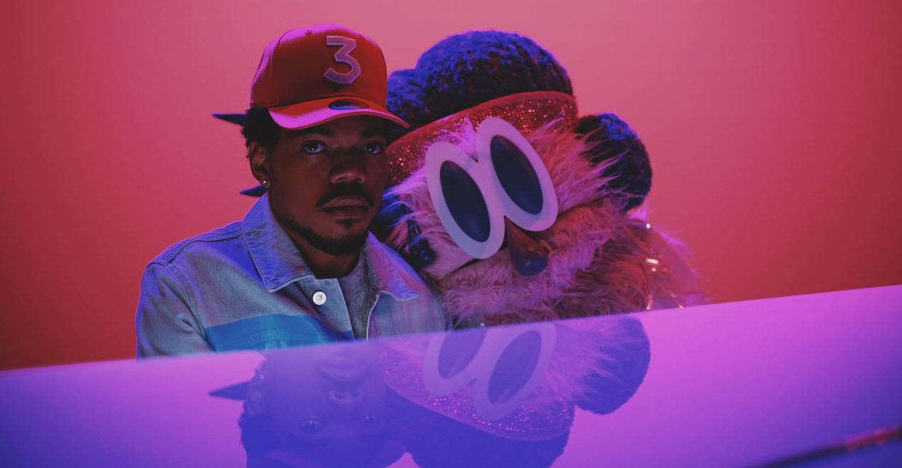 chance the rapper same-drugs