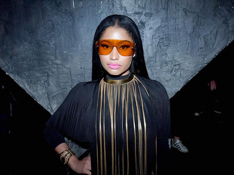Nicki-Minaj-Getty-800x600Victor Boyko