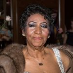 """Celebrate Aretha Franklin's 75th birthday with a little bit of """"Respect"""""""