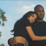 Cam'ron releases a classy music video for '10,000 Miles' song