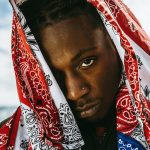 Joey Bada$$ releases visuals for 'Land of the Free'