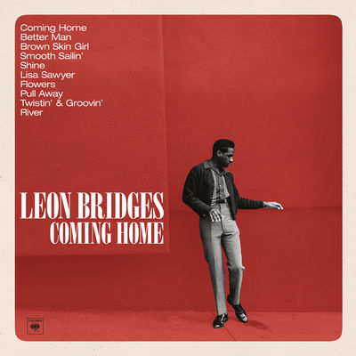 LeonBridges400x400bb