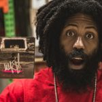 "Murs releases visuals for ""GBKW"" (God Bless Kanye West) song"