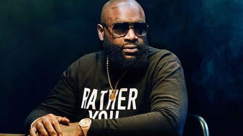 Rick-Ross-press-MTV-2017-billboard-1548
