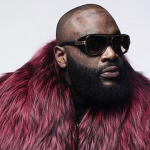 "Rick Ross – ""Rather You Than Me"" [Album Review]"
