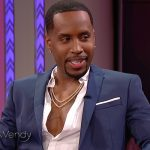 "Safaree tells Nicki Minaj: ""Do what's right, you know what I did"""
