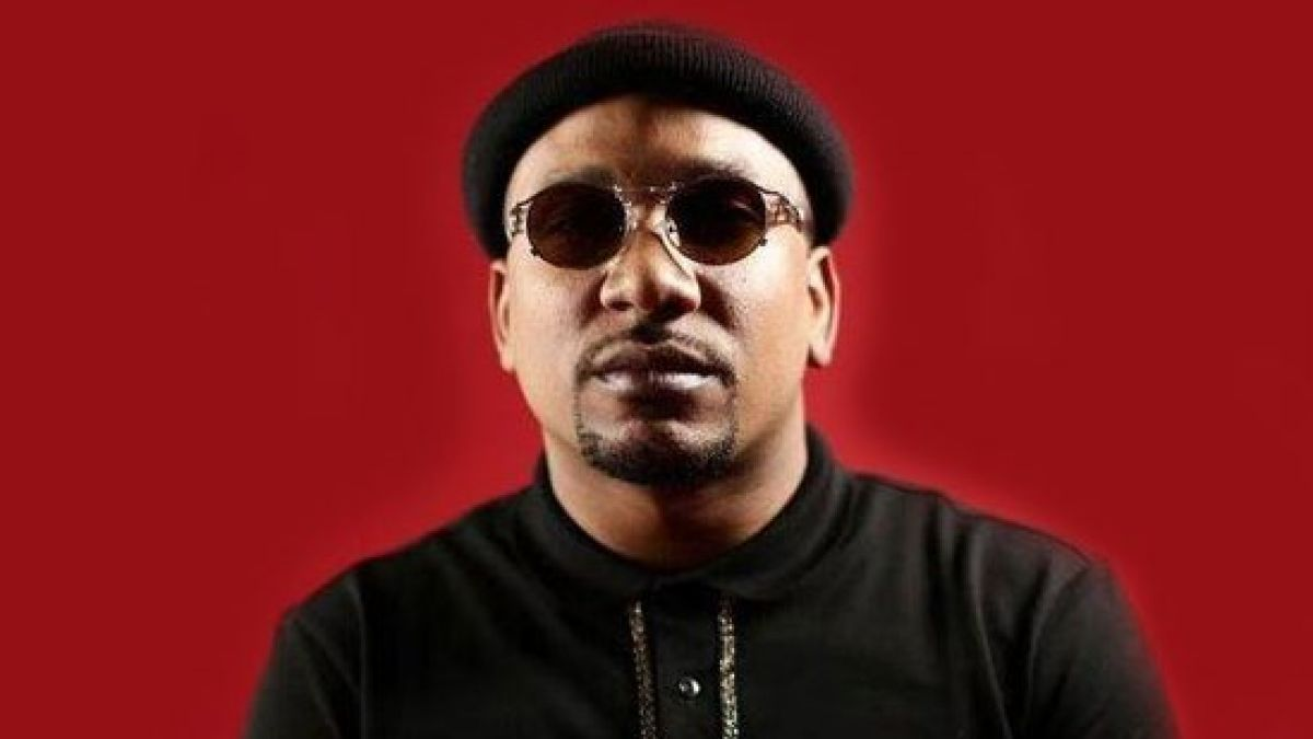 cyhi the prynce betjams-17