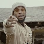 Tory Lanez releases visuals for 'DopeMan Go' song