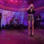 "Zara Larsson performs ""So Good"" on the Wendy Williams Show"