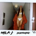 "Mila J – ""Transform U"" [AUDIO]"