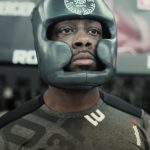 Wyclef Jean stars in music video for 'The Ring'