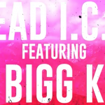 "Head I.C.E. – ""Let Me In"" feat. Bigg K [LYRIC VIDEO]"