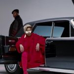 "Mary J. Blige releases visuals for ""Love Yourself (Remix)"" feat. A$AP Rocky"