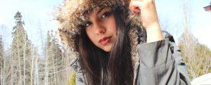 Natasha Fisher